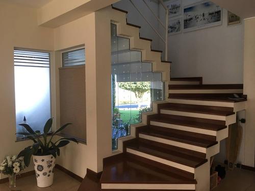 casa à venda em moinho de vento - ca226404