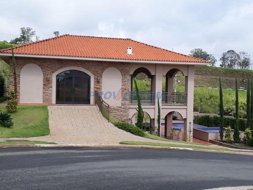 casa à venda em mont'alcino - ca248680