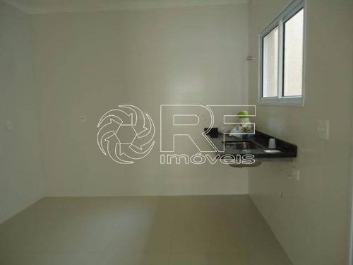 casa à venda em mooca - ca002021