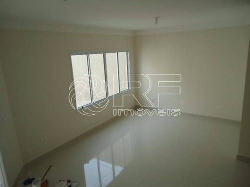 casa à venda em mooca - ca002022