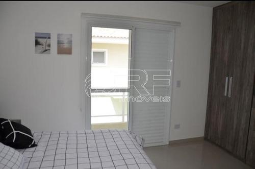 casa à venda em moóca - ca002441