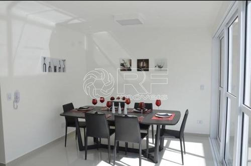 casa à venda em moóca - ca002442