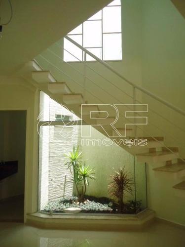 casa à venda em moóca - ca002460