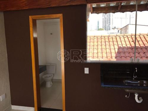 casa à venda em mooca - ca002490