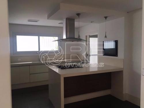casa à venda em mooca - ca002520