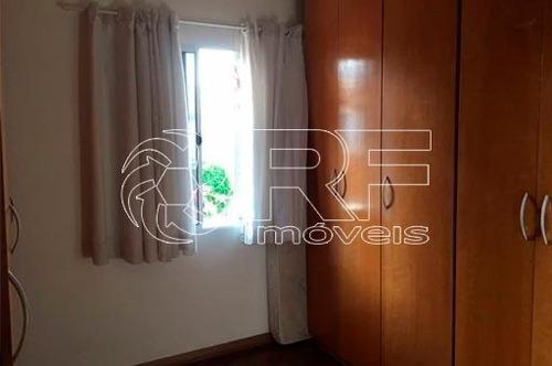 casa à venda em moóca - ca002614