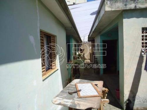 casa à venda em mooca - ca002983