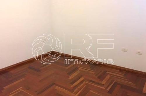 casa à venda em mooca - ca003393