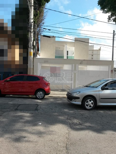casa à venda em moóca - ca003815