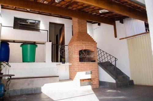 casa à venda em mooca - ca003881