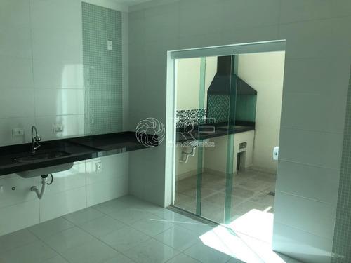 casa à venda em mooca - ca003895