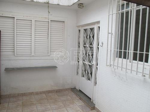casa à venda em mooca - ca004648