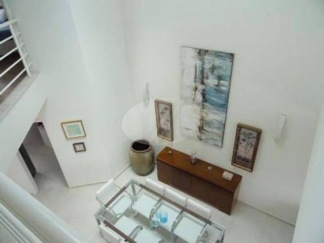 casa à venda em morada da lua - ca209543
