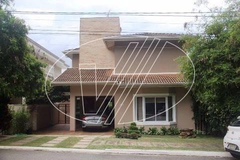 casa à venda em morada das nascentes - ca227013