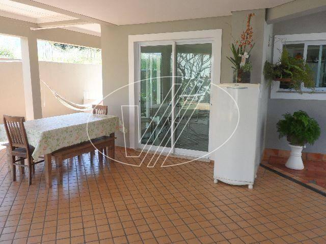 casa à venda em morada das nascentes - ca228666