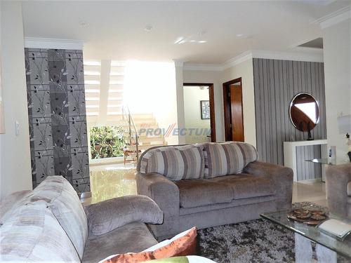 casa à venda em morada das nascentes - ca239952