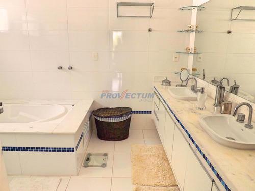 casa à venda em morada das nascentes - ca265077