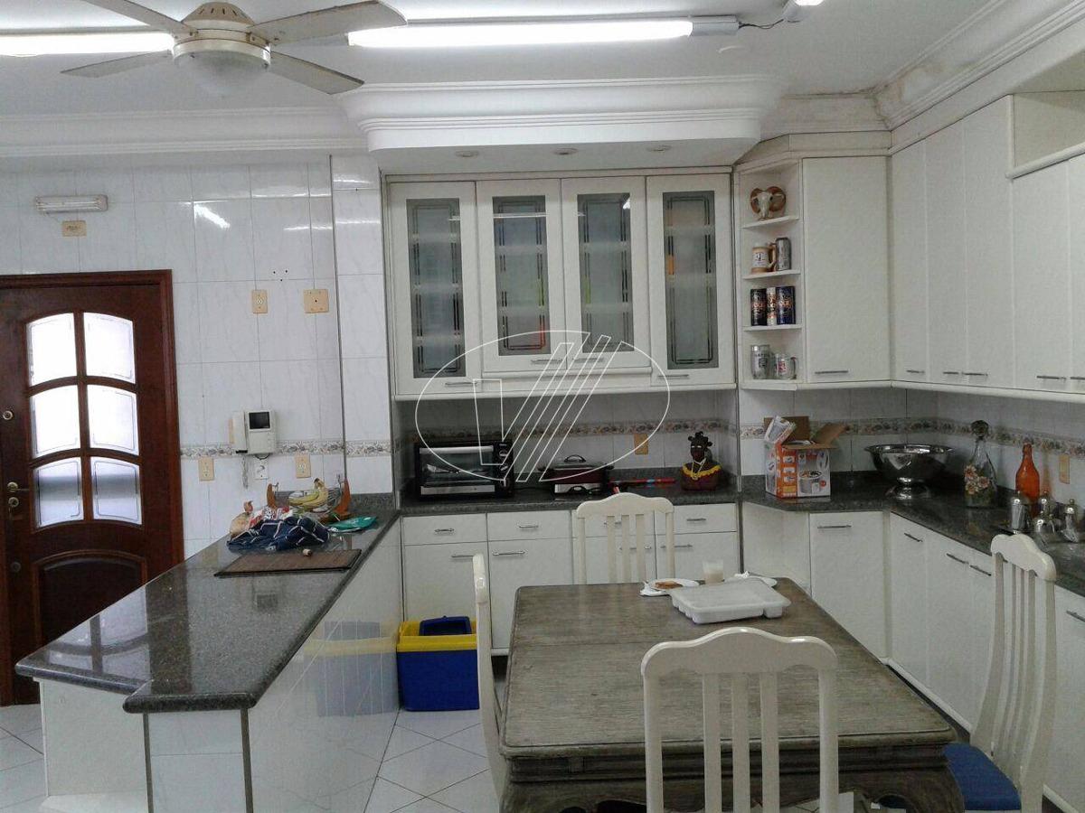 casa à venda em morro nova cintra - ca224517