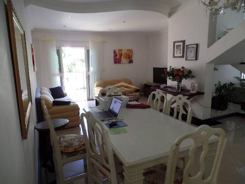 casa à venda em morumbi - ca001656