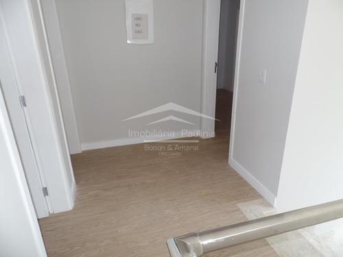 casa à venda em morumbi - ca004767