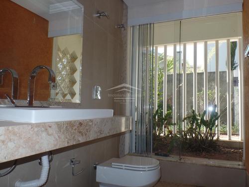 casa à venda em morumbi - ca004860