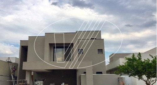 casa à venda em morumbi - ca109942