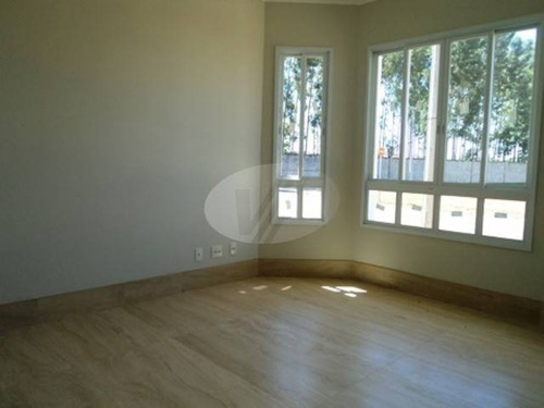 casa à venda em morumbi - ca197450