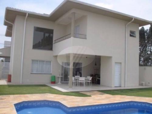casa à venda em morumbi - ca208504