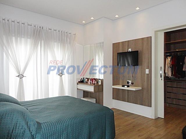 casa à venda em morumbi - ca217004