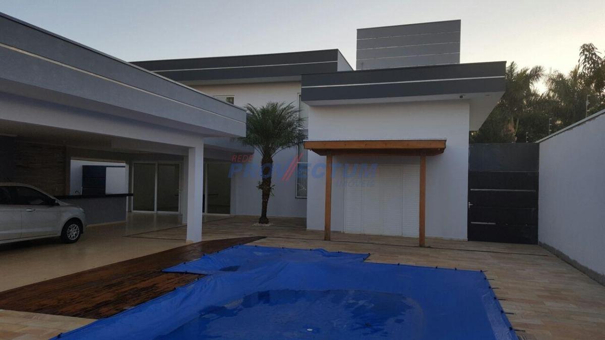 casa à venda em morumbi - ca242446