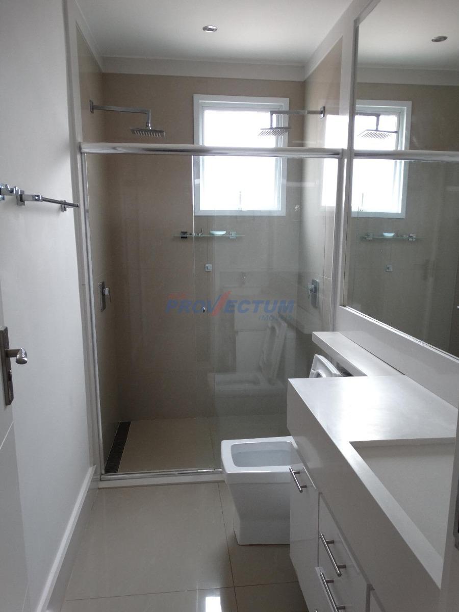 casa à venda em morumbi - ca242877
