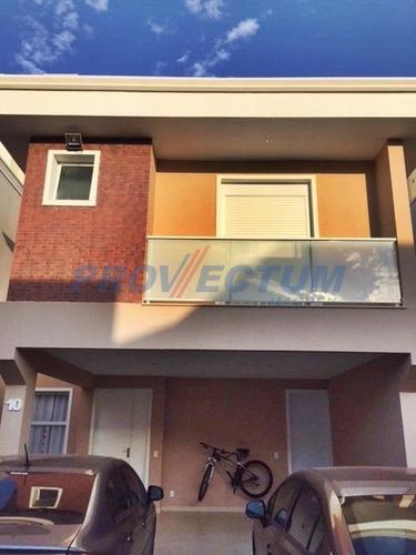 casa à venda em morumbi - ca244535