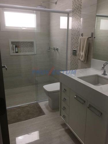 casa à venda em morumbi - ca245026