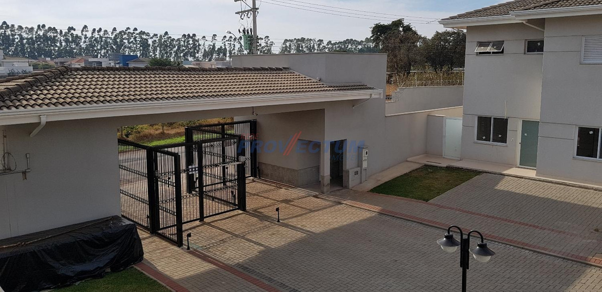 casa à venda em morumbi - ca245330