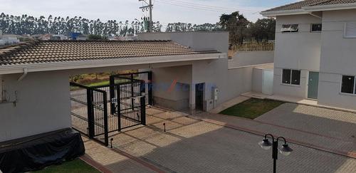 casa à venda em morumbi - ca245331