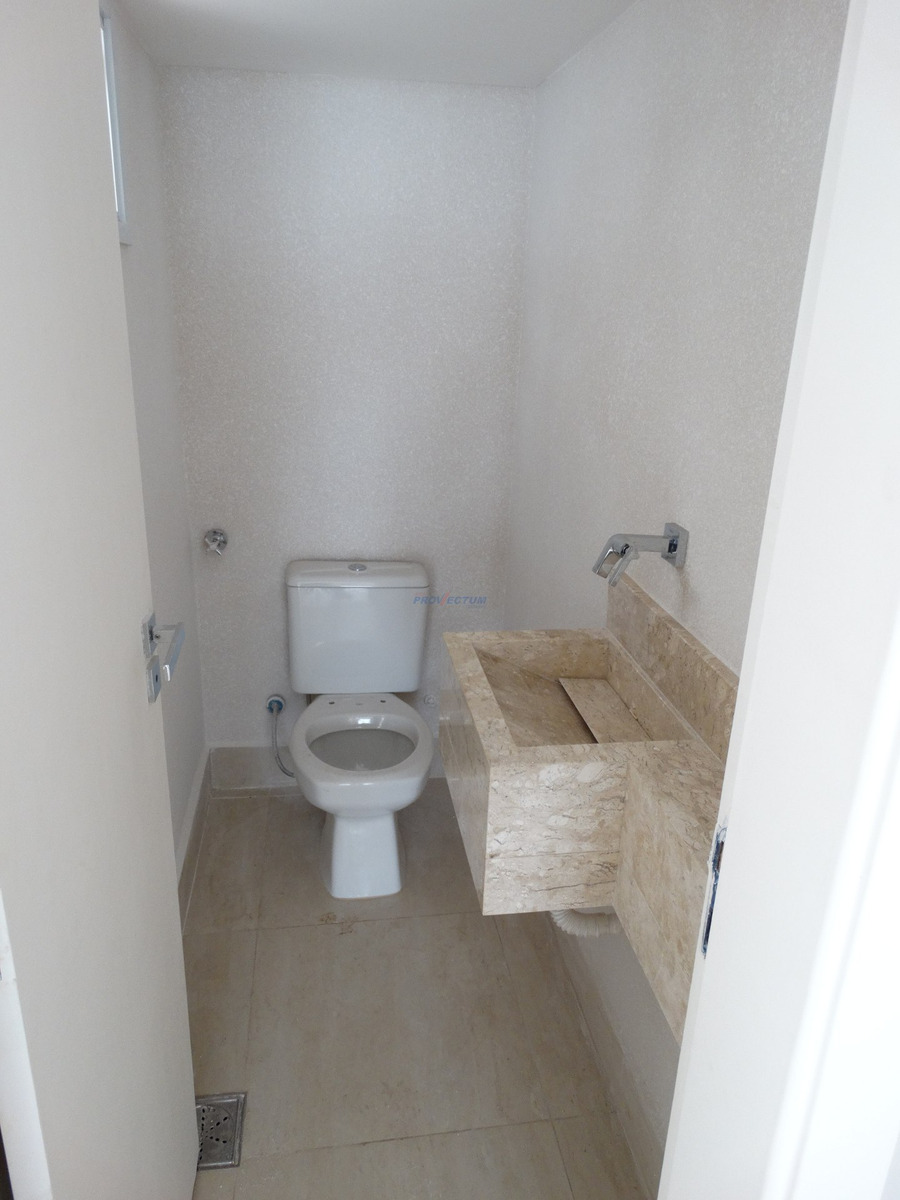 casa à venda em morumbi - ca250700