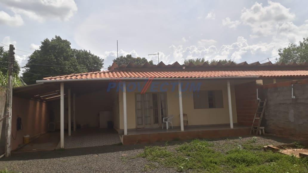 casa à venda em morumbi - ca263687