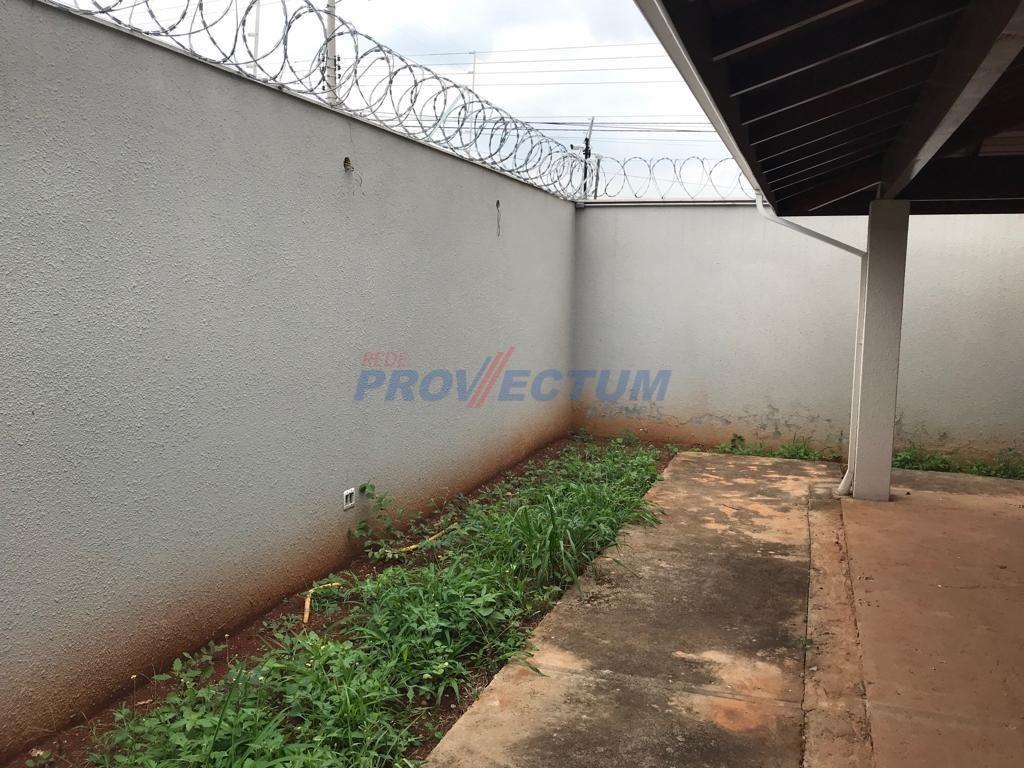 casa à venda em morumbi - ca274293