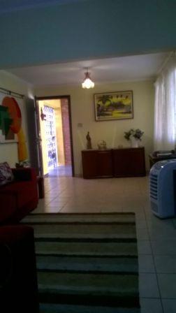 casa à venda em mutinga - 7947
