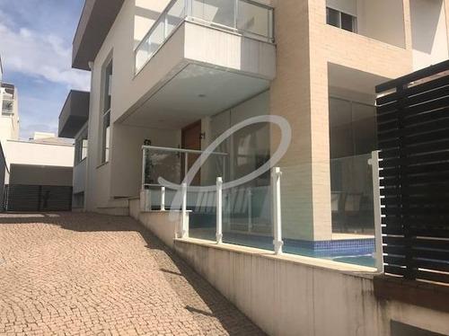 casa à venda em nações - ca001784