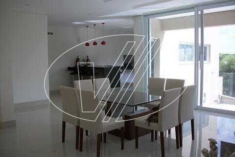 casa à venda em nações - ca008282