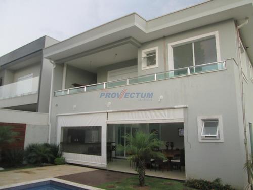 casa à venda em nações - ca239633
