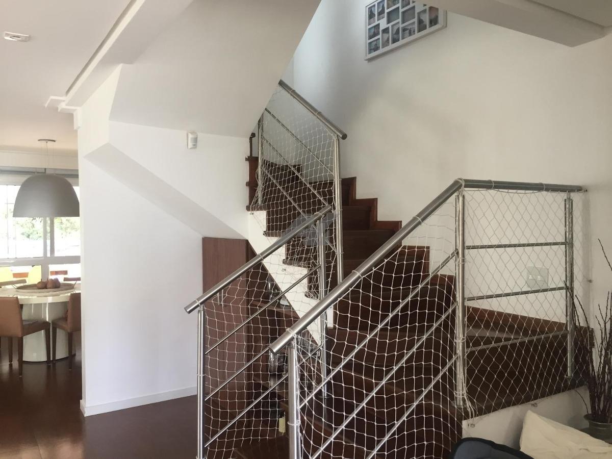 casa à venda em notre dame - ca003765