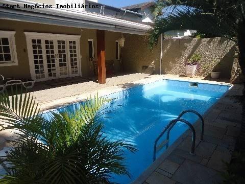 casa à venda em notre dame - ca089451