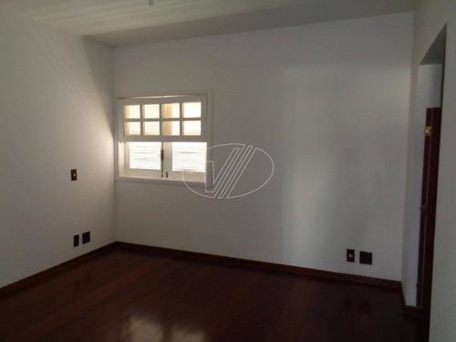 casa à venda em notre dame - ca105412