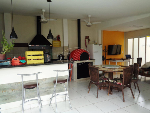 casa à venda em notre dame - ca110463