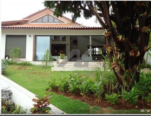 casa à venda em notre dame - ca162524
