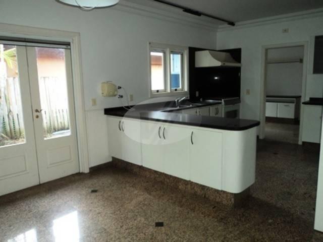 casa à venda em notre dame - ca197852