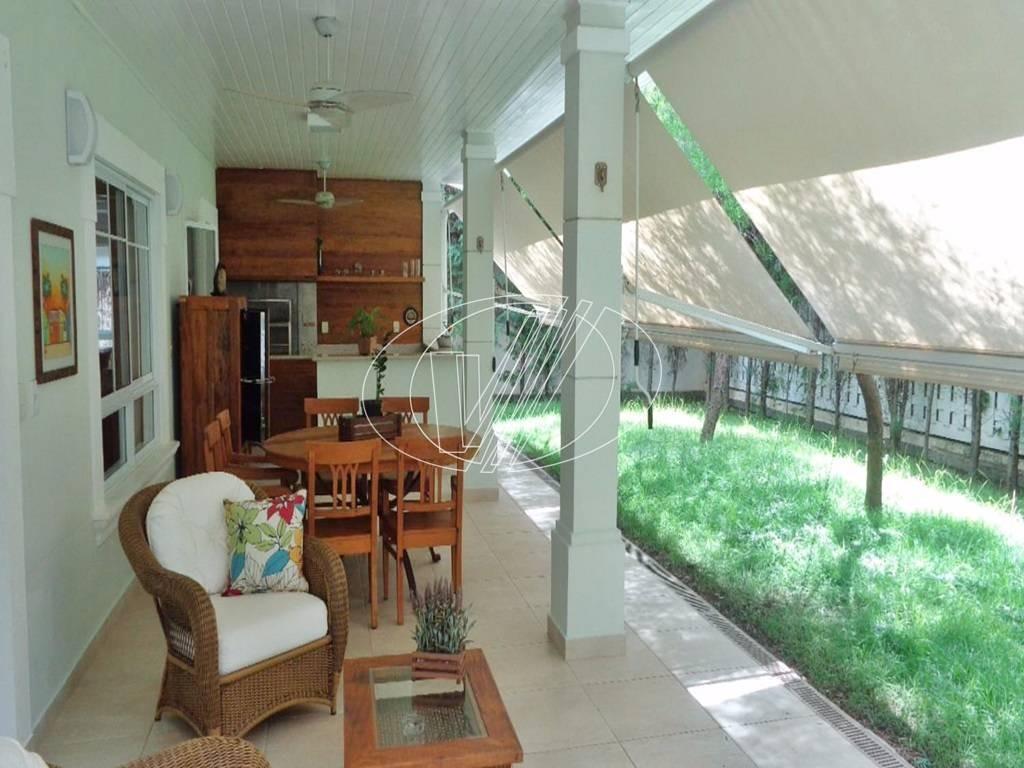 casa à venda em notre dame - ca225695