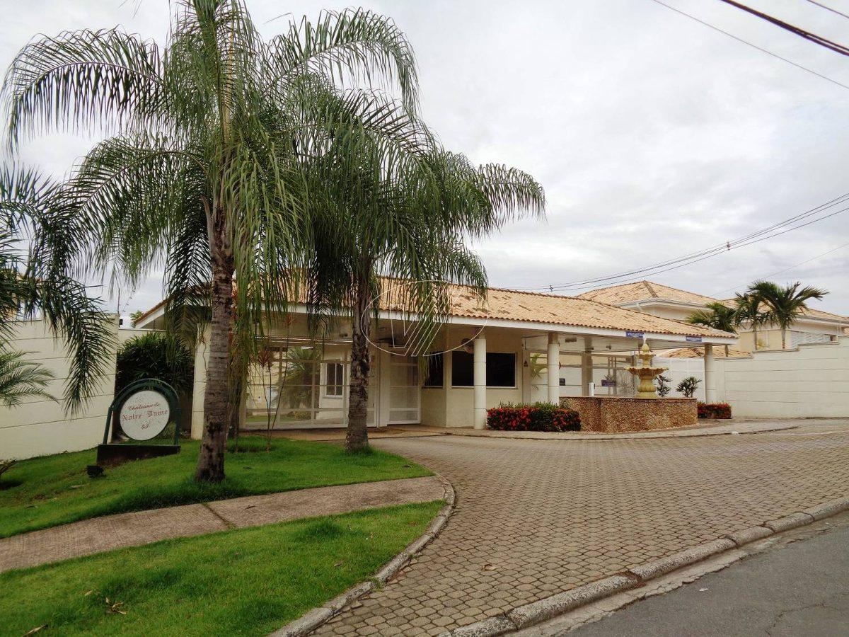 casa à venda em notre dame - ca240123